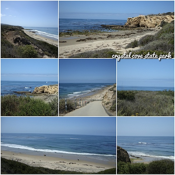 crystal cove collage.jpg