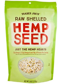 53779-raw-shelled-hemp-seed