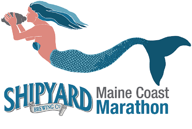 Shipyard Maine Coast Marathon_0