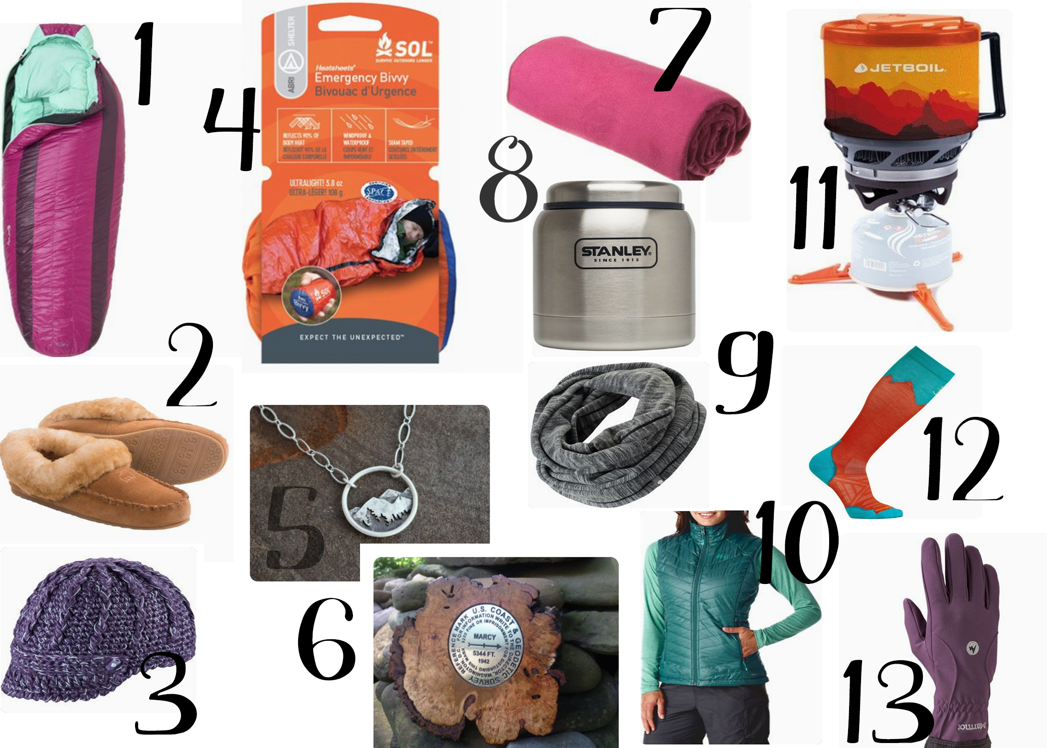 hiking-gift-guide